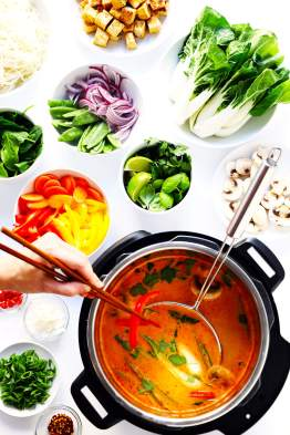 Easy-Vegetarian-Thai-Curry-Hot-Pot-Recipe-3