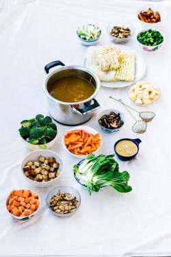 vegan-chinese-hot-pot-2