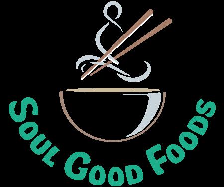 Soul Good Foods